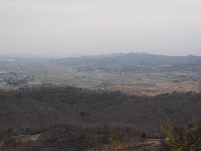 Kanayama_056