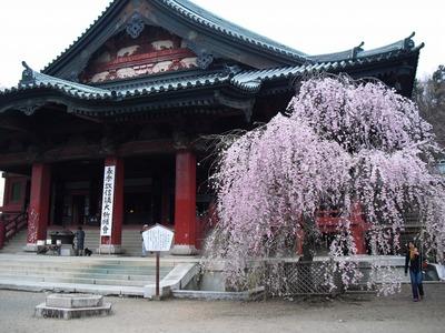 Kanayama_076_2