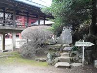 Kanayama_083