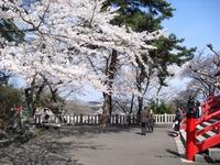 Kannonyama_037
