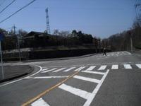 Kannonyama_070