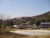 Kannonyama_104