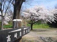 Kannonyama_111