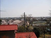 Kannonyama_119