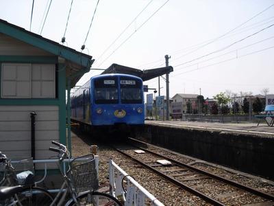 Kannonyama_141