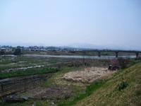 Kannonyama_162