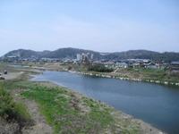 Kannonyama_171