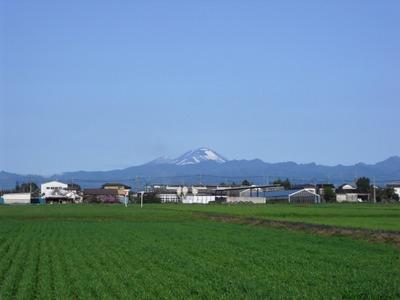 Keshiki_012