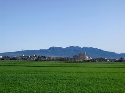 Keshiki_020