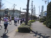 Maebashi_029