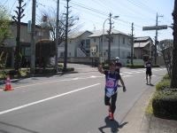 Maebashi_035
