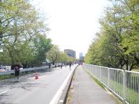 Maebashi_037