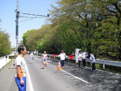 Maebashi_051