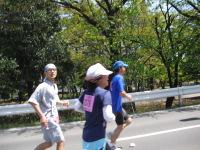 Maebashi_135