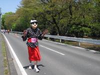 Maebashi_140