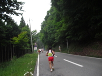 Kinunuma_076