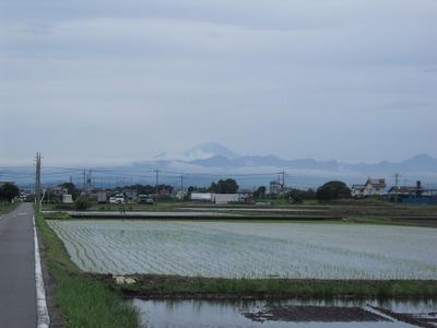 Akagiotogi_009