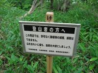 Akagiotogi_030