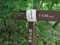 Akagiotogi_057