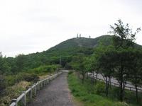 Akagiotogi_112