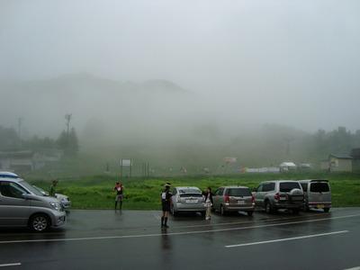 Shiga2010_020