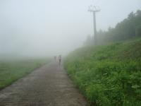 Shiga2010_073