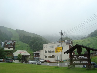 Shiga2010_123_2