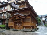 Shiga2010_132