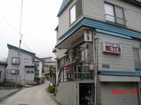 Nozawa2010__011