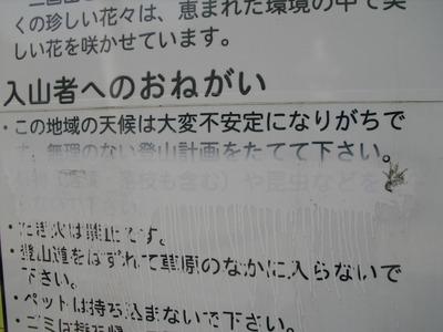 Mikuni__248