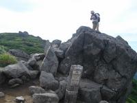 Hakusanarashima_111