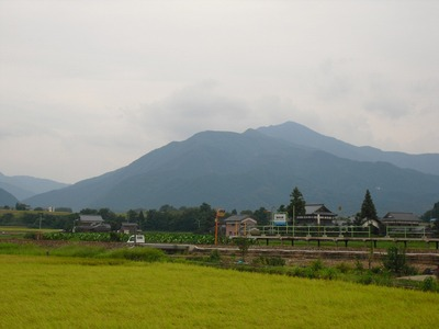 Hakusanarashima_451