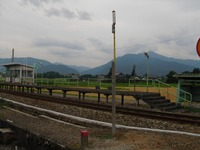 Hakusanarashima_461