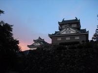 Hakusanarashima_473