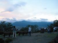 Hakusanarashima_478