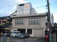 Hakusanarashima_487