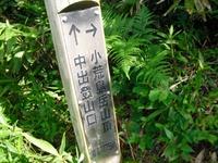 Hakusanarashima_536