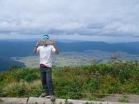 Hakusanarashima_592