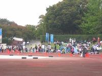 Subaruhizawa_064