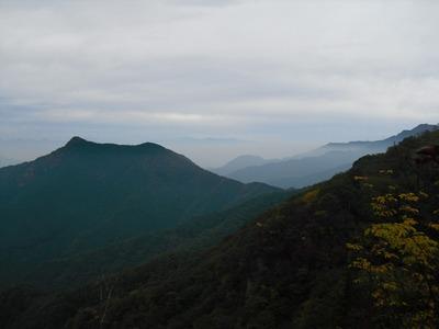 Subaruhizawa_152