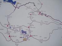Subaruhizawa_025
