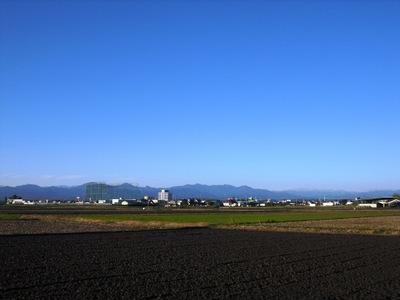Akagi_033