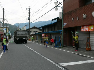 Kanna2010_118