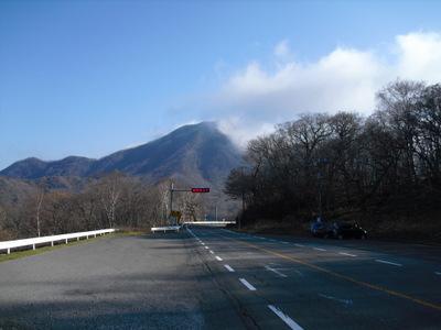 Akagi201011_001