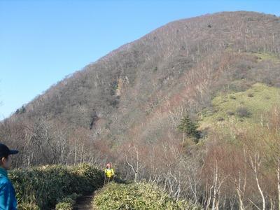 Akagi201011_060