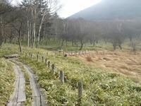 Akagi201011_074