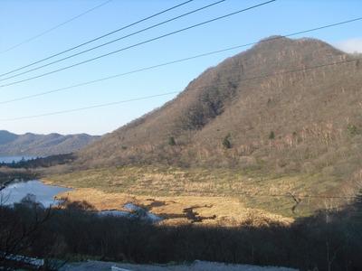 Akagi201011_100