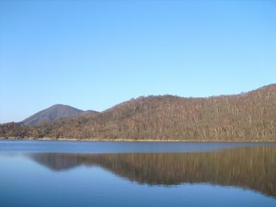 Akagi201011_114