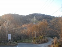 Akagi201011_125