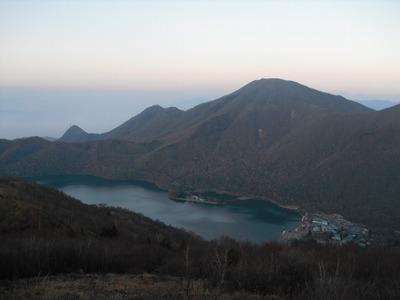 Akagi201011_135_2